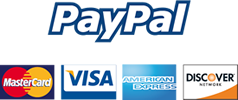 paypal-logo-latino-arts